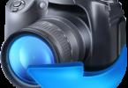 Magic Photo Recovery 4.9 + Registration Key