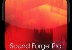 MAGIX Sound Forge Audio Studio Full