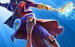Manastorm: Arena of Legends - VER. 1.6.1 Unlock All Skins MOD APK