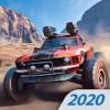 Steel Rage: Mech Cars PvP War, Twisted Battle