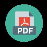 Mgosoft XPS To PDF 12.0.7 + Serial Key [ Latest ] Free Download