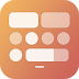 Mi Control Center: Notifications and Quick Actions v3.6.0 (Pro) (SAP)