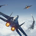Modern Warplanes Hacked APK 1.12.0 [Latest Version] Free Download