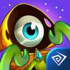 Tap Temple: Monster Clicker Idle Game (Taponomicon)