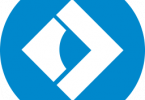 Movavi PDF Editor 3.2.0 + Activation Key (Latest Version)