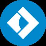 Movavi PDF Editor 3.2.0 + Activation Key (Latest Version) Free Download