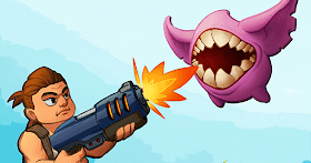 Mr Autofire - VER. 1.3.0 Unlimited Money MOD APK