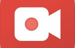 NCH Debut Video Capture Keygen