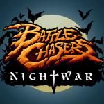 Nightwar v1.0.19 APK + OBB (MOD, One Hit/God Mode) Free Download