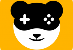 Panda Gamepad Pro (Patched/Full License)