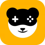 Panda Gamepad Pro APK (Patched/Full License) Download for Android Free Download