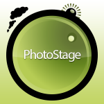 PhotoStage Slideshow Producer Pro 7.39 + Registration Code Free Download