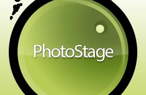 PhotoStage Slideshow Producer Keygen