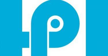 PingPlotter Pro Keygen