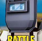Pixel Destruction - VER. 1.7 (1 Hit Kill