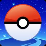 Pokémon GO v0.181.0 MOD APK (Fake GPS/Hack Radar) Download for Android Free Download