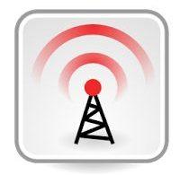 RarmaRadio Pro 2.72.4 with Patch