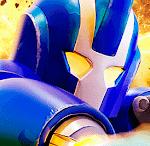 Robot Hero - VER. 0.1.3 Free Shopping MOD APK