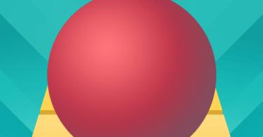 Rolling Sky - VER. 3.5.7 Unlimited (Balls