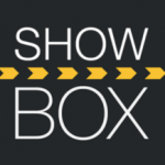 Show Box 5.34 Apk (Full/ Ad-free) android Free Download