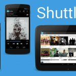 Shuttle+ Music Player 2.0.17 Apk Free Download