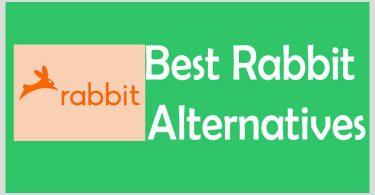 Sites Like Rabb.it in 2020 » Techtanker