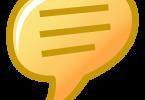 Softros LAN Messenger Full