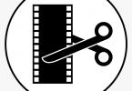 SolveigMM Video Splitter Full