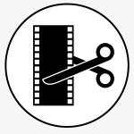 SolveigMM Video Splitter 7.3.2006.8 Business + Crack Free Download