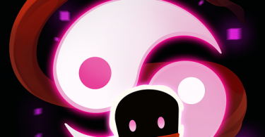 Soul Knight (MOD, Free Shopping/Premium)
