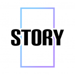 Story Lab v3.4.3 MOD APK (Unlocked VIP) Download for Android Free Download