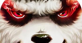 Taichi Panda - VER. 2.62 (God Mode