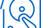 Tenorshare UltData Windows Keygen