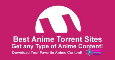 The Best Anime Torrent Sites in 2020 » Techtanker