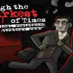 Through the Darkest of Times v1.0.11 APK Download For Android Free Download