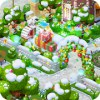 Town Story - Match 3 Puzzle 3.0.3996 Apk for android