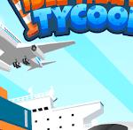 Traffic Empire Tycoon - VER. 2.2.0 Unlimited Money MOD APK
