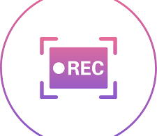 TuneFab Screen Recorder Full