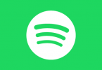TuneFab Spotify Music Converter Patch