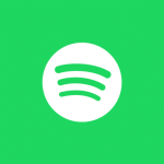 TuneFab Spotify Music Converter 2.8.9 + Crack Free Download