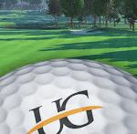 Ultimate Golf! - VER. 2.00.05 (Auto Win) MOD APK