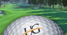 Ultimate Golf! - VER. 2.00.05 (Auto Win) MOD APK