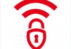 Avira Phantom VPN Pro Crack Logo