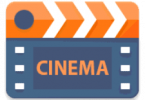 Cinema HD Full Cracked Apk