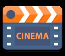 Cinema HD Full Cracked Apk