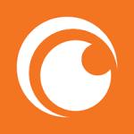 [Update] Latest Crunchyroll Premium v2.6.0 Crack Apk Free Download