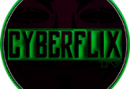 Latest CyberFlix Tv apk Download free