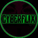 [Update] Latest CyberFlix TV v3.3.0 Adfree Apk (Terrarium TV Clone) Free Download