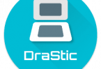 DraStic DS Emulator v2.5.2.2a Cracked Apk