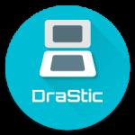 [Update] Latest DraStic DS Emulator v2.5.2.2a Mod Apk (No Root) Free Download
